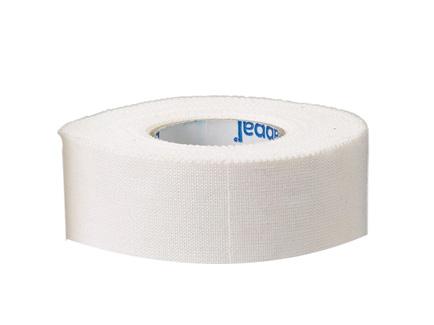 select_tape